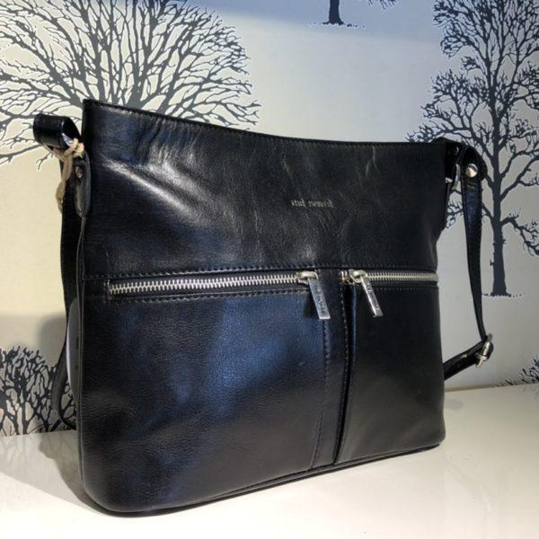 Maria väska