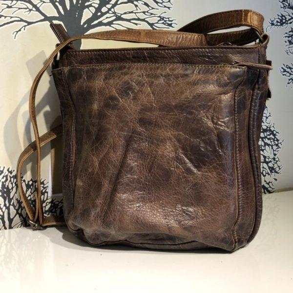 Cecilia väska